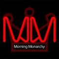 Morning Monarchy
