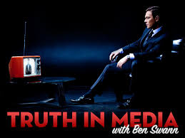 Truth in Media (Ben Swann)