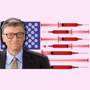 expose-bill-gates-banner