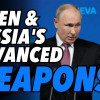 Russia's advanced weapons systems, hidden topic at Geneva Summit
