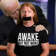 The White House is Censoring You Now!